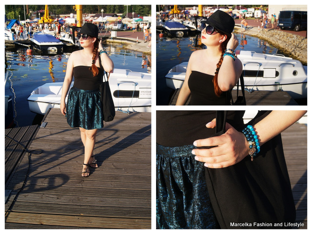 http://marcelka-fashion.blogspot.com/2015/07/summer-festival-look-letnia-stylizacja.html
