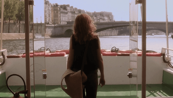 before sunset julie delpy