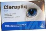 Clerapliq Collyre
