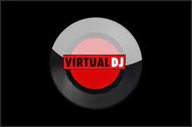 تنزيل برنامج فيرتشوال دي جي كامل دونلود Virtual DJ 2014