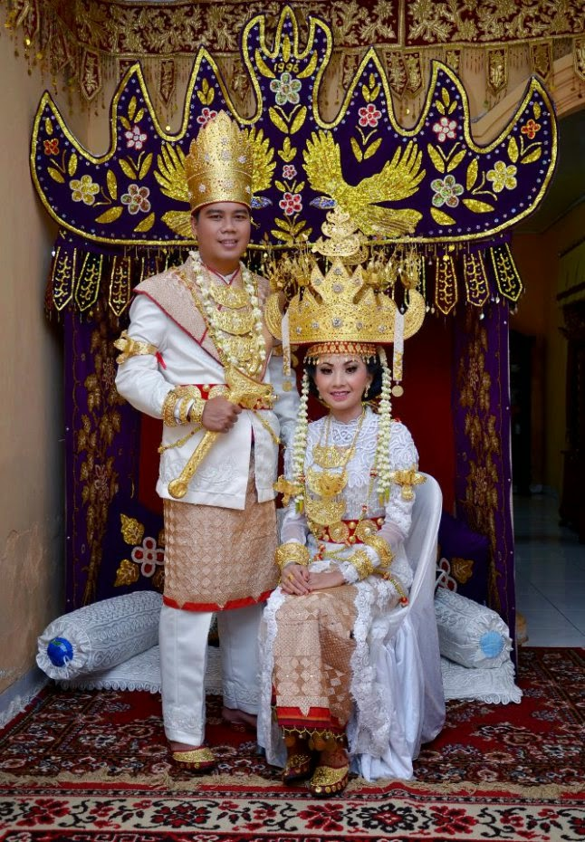 INDONESIA LOVERS Lampung