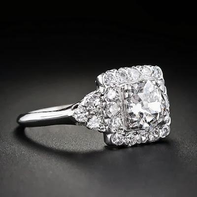 2013, 2014, Accessories, Bracelet, Bridal Celebration, Bridal Ring, Diamond, Dress, Earring, Elegant, Engagement, Fashion, Gold Coated, Jewelry, Luxury, Nice, Ring, Silver, Wedding, Wristlet,