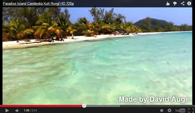 http://kimedia.blogspot.com/2014/10/paradise-island-cambodia-koh-rong-hd.html