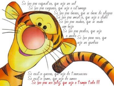 feliz - Imagens, Mensagens e Frases para Facebook