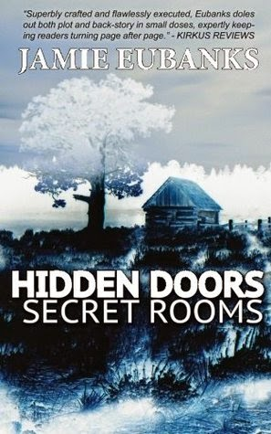 https://www.goodreads.com/book/show/17659053-hidden-doors-secret-rooms