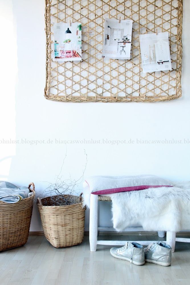 wohnlust die gunst der stunde. Black Bedroom Furniture Sets. Home Design Ideas