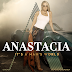 "Listen to Anastacia's new single ""Best Of You"""
