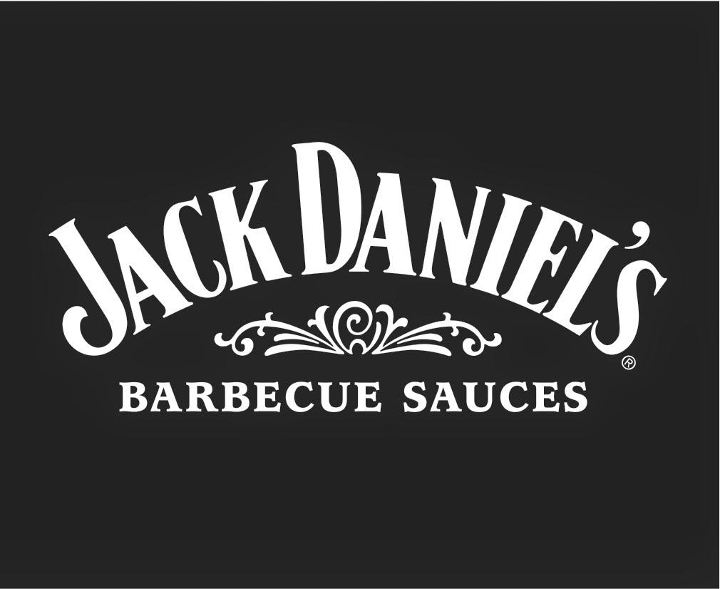 www.jackdanielsbbqsauces.com