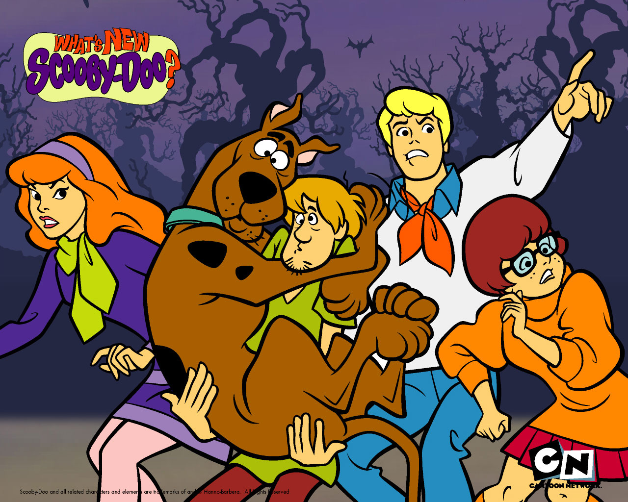 ... scooby doo wallpaper 7 scooby doo cartoon scooby doo wallpaper 8