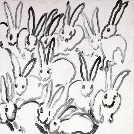 bunnies48x48.jpg