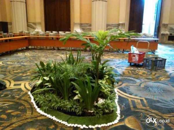 Jogja Dekor Jasa Dekorasi Pernikahan Wedding Gathering Yogyakarta