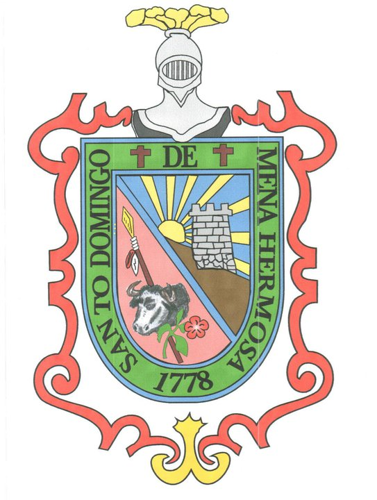 Sol sangre y arena palca tarma jun n declarada for Municipalidad de tarma