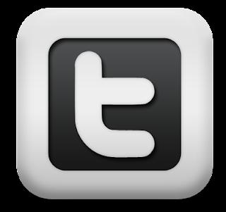 -= Menambahkan Follower Twitter =-