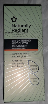Superdrug-Naturally-Radiant-Brightening-Hot-Cloth-Cleanser