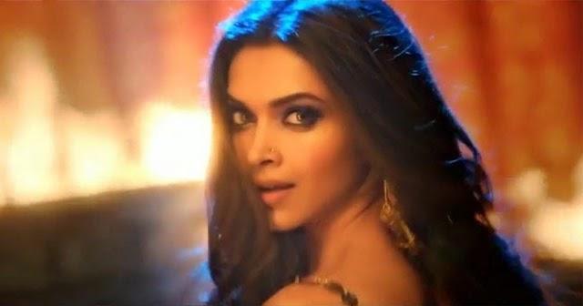 Latest Punjabi Video Songs HD Full Mp4 Download