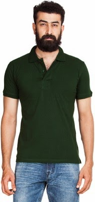 Buy Zovi T-shirt Flat 70% OFF Starting Rs.150 : Buy To Earn