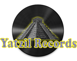Yatzil Records,...