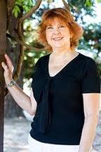 Cheryl Bovee