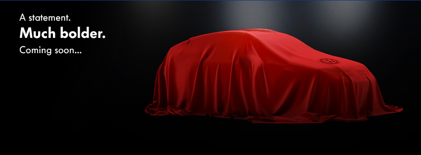 new car launches august 2013Volkswagen India teases a new car on Facebook  to launch Cross