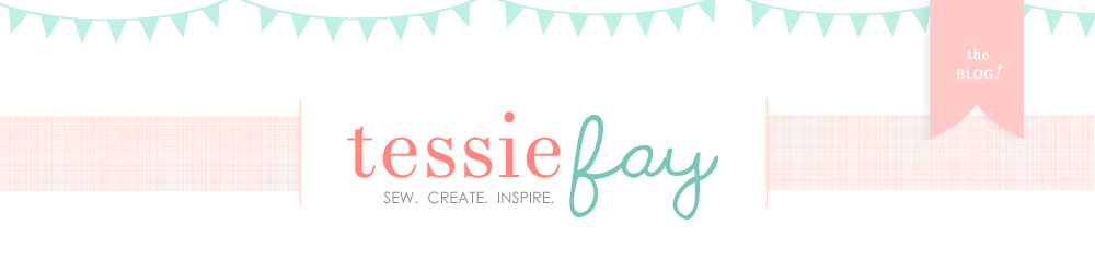 Tessie Fay