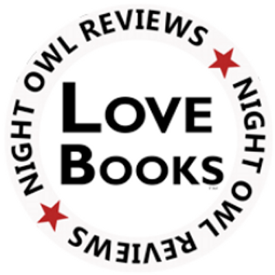 Night Owl Reviewer-