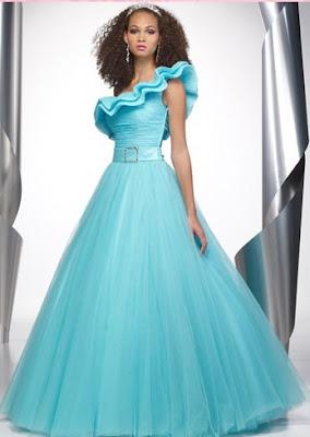 Wedding+Quinceanera+Dresses