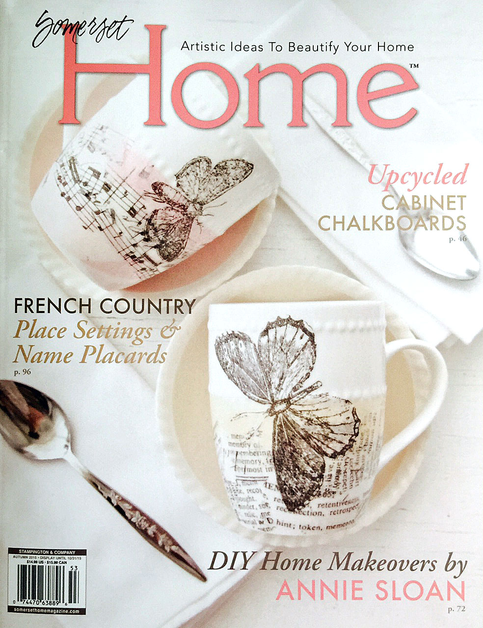 somerset home august 2015