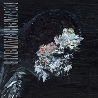 The Top 50 Albums of 2015: Deafheaven - New Bermuda