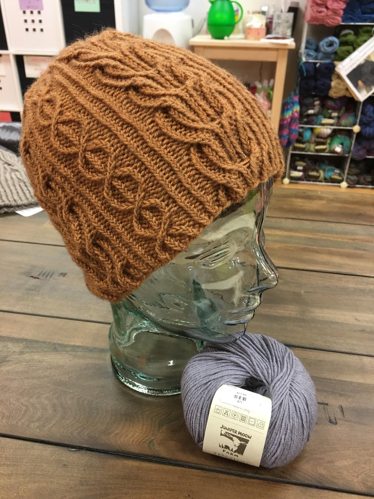 mount prospect mosaic yarn studio