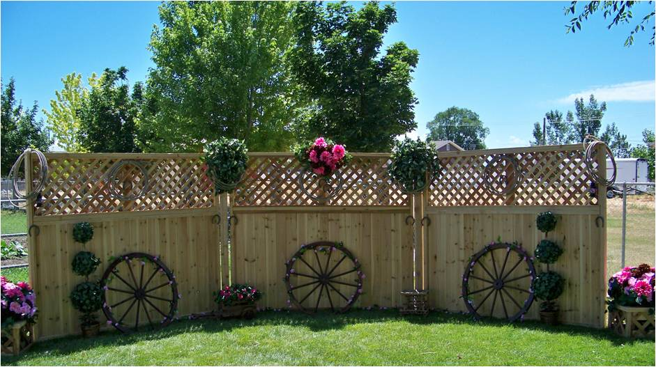 Simply enchanting event western theme weddings