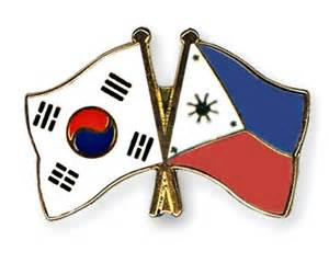 What a Korean Think about Filipinos