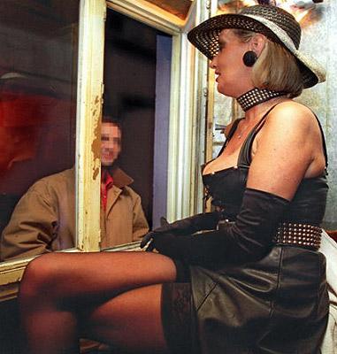 reeperbahn prostituierte stellung für frauen