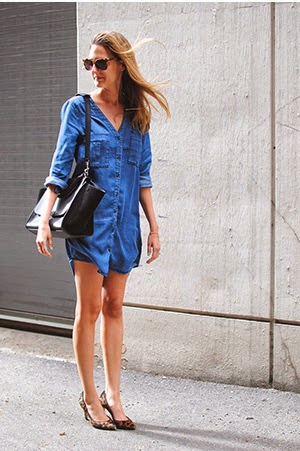 http://www.seeannajane.com/2013/07/denim-dress-see-jane-wear.html