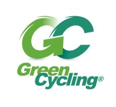 Green Cycling