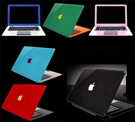 Daftar Harga Laptop Apple Febuari 2014