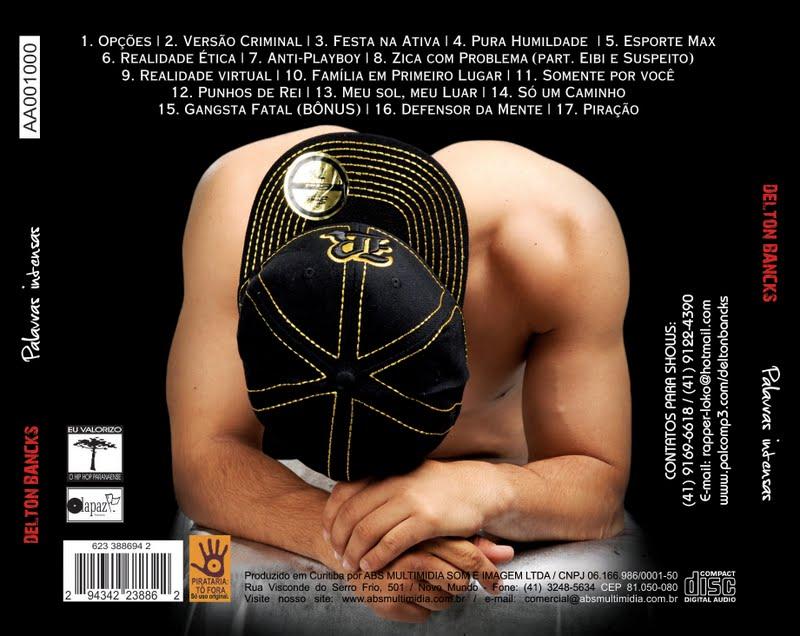 http://4.bp.blogspot.com/-u-JTDxhRfsA/TZEkoV0z3MI/AAAAAAAACpM/bCPWT4WdruA/s1600/foto+perfil.jpg