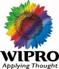 Wipro BPO Jobs in Kolkata