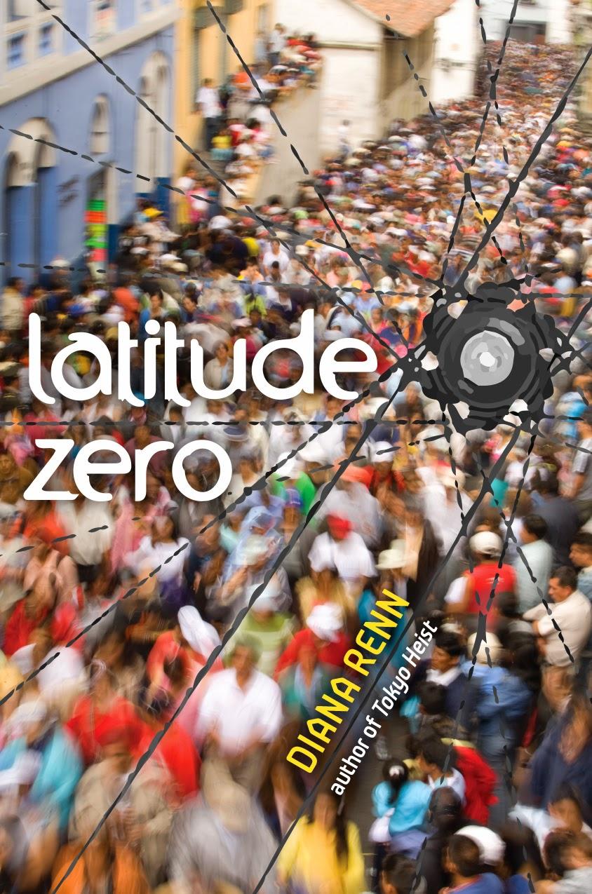 http://www.amazon.com/Latitude-Zero-Diana-Renn/dp/067001558X/