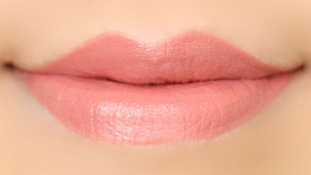 Rimmel Moisture Renew Lipstick Let's Get Naked Swatches