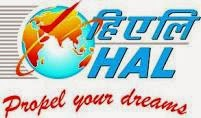 http://www.hal-india.com/