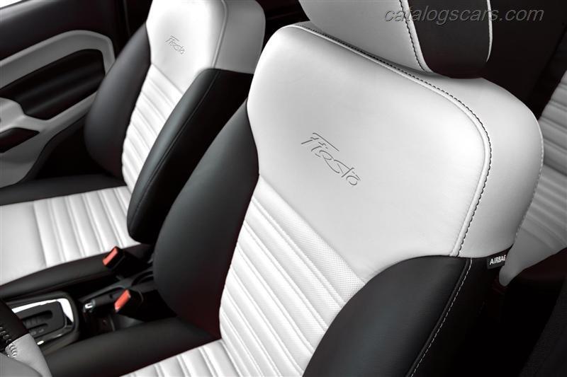 صور سيارة فورد فييستا 2015 - اجمل خلفيات صور عربية فورد فييستا 2015 -Ford Fiesta Photos Ford-Fiesta-2012-800x600-wallpaper-06.jpg