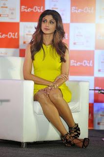 Shilpa (4).jpg