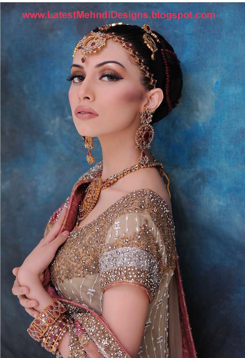 Latest Indian Sudani Pakistani Arabic Arabian Mehndi Designs Images2012 2011 Fashion Henna