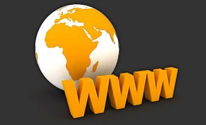 cr er un site d annonces gratuites au maroc maroc annonces gratuites. Black Bedroom Furniture Sets. Home Design Ideas