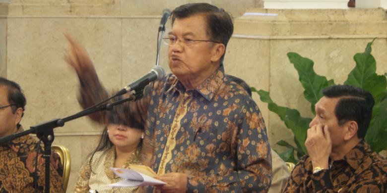 Jika Gaji Tidak Dinaikkan, Presiden Akan Kurangi Pengiriman TKW Ke Malaysia