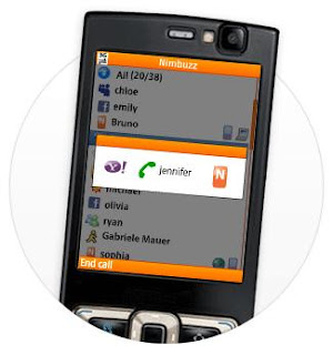 Trick Free Call ( ONLY TO TELKOMSEL, INDOSAT, XL ) 2011 44