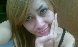 Cerita Dewasa Tante Girang Ngewe Hot Meki Berdarah - 240 x 320 jpeg 19kB