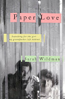 http://discover.halifaxpubliclibraries.ca/?q=title:paper%20love%20author:sarah%20wildman