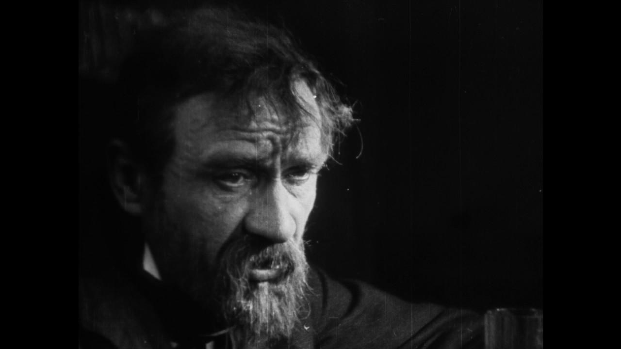 <b>NOVINKA: <br>VIDEOROZBOR ČESKÉHO FILMU BATALION (1927)</b>