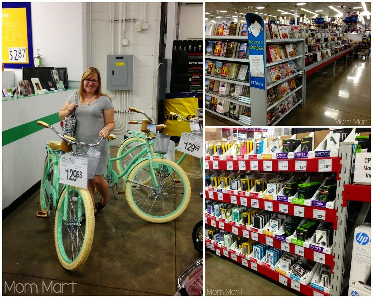 Getting ready to travel with Sam's Club & a friend #TrySamsClub #shop #CollectiveBias #CBias